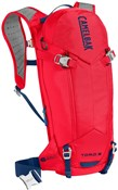 CamelBak T.O.R.O Protector 8 Dry Hydration Pack / Backpack