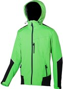 BBB BBW-268 Delta Shield Waterproof Jacket