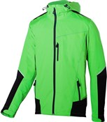 BBB BBW-268 Delta Shield Waterproof Jacket