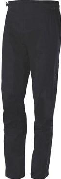 BBB BBW-270 Delta Shield Waterproof Trousers