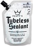 Peatys Tubeless Sealant 120ml Trail Pouch