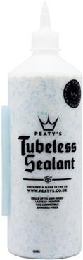 Peatys Tubeless Sealant Workshop Bottle