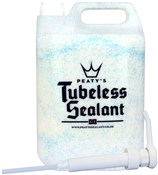 Product image for Peatys Tubeless Sealant Workshop Pump Tub