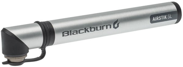 Blackburn Airstick SL Mini Pump