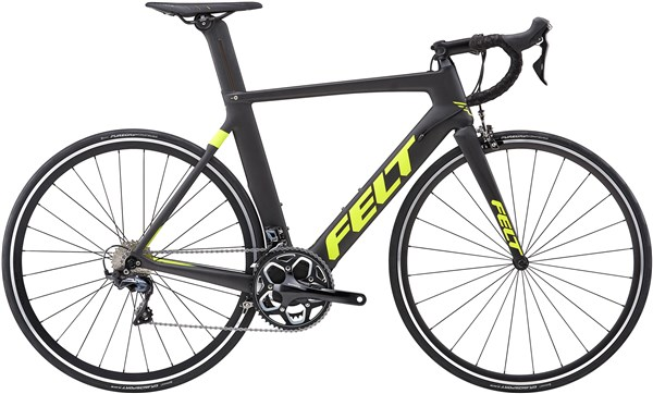 Felt AR4 2018 - Road Bike | Road bikes