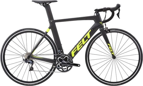 Felt AR4 2018 - Road Bike | Road bikes