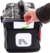 Product image for KitBrix Icon For Kitbrix Bags