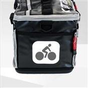 KitBrix Icon For Kitbrix Bags