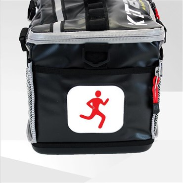 KitBrix Icon For Kitbrix Bags
