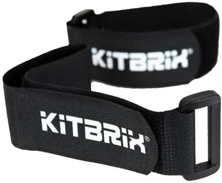 KitBrix KitStraps