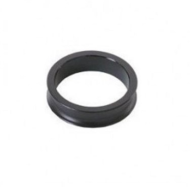Truvativ Spindle Spacer BB30 Drive Side