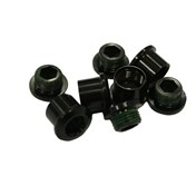 Product image for Truvativ Chainring Bolt Kit 5 Arm For Double Steel