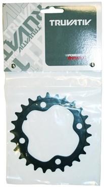 Truvativ MTB 2x10 Chainring