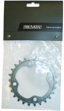 Truvativ MTB XX 10 Speed Chainring