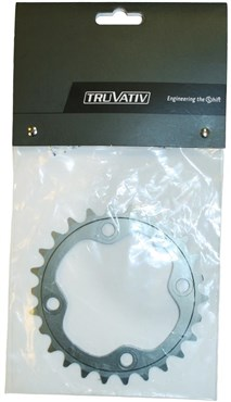 Truvativ MTB XX 10 Speed Chainring