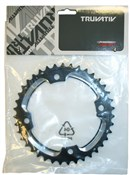 Truvativ MTB L-Pin (GXP) 2x10 Speed Chainring