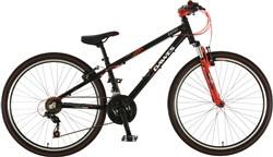 Dawes Bullet HT 26w Mountain Bike 2018 - Hardtail MTB