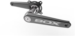 Product image for Box Components Vector M30-P Crankset