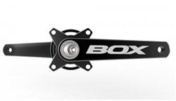 Box Components Vector M30-P Crankset