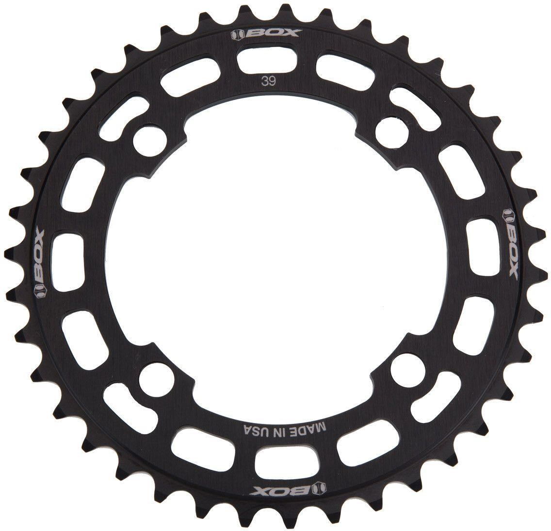 Box Components Cosine Chainring | chainrings_component