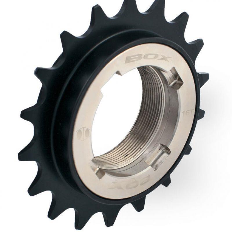 Box Components Buzz Freewheel 16T | Freewheels