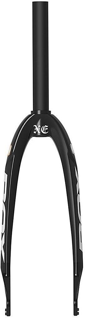 Box Components XE Expert Carbon BMX Race Fork 1