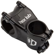 Box Components Hex Lab. Mini 28.6 Stem