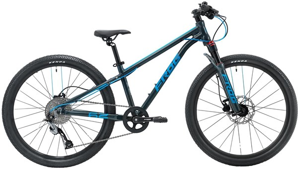 Frog MTB 62 2019 - Junior Bike