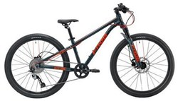 Frog MTB 62 2020 - Junior Bike