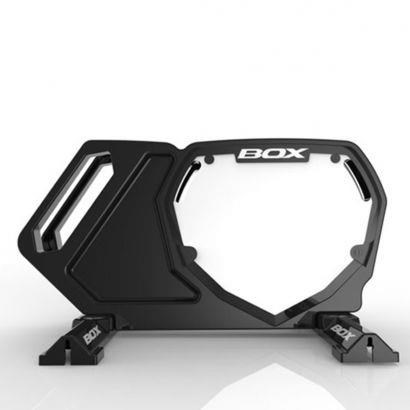 Box Components Phase 1 Bike Stand | maintenance_stand_component