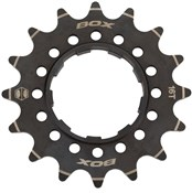 Box Components Pinion Cromo Cog