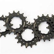 """Box Components Pinnion Cogs 3/32"""""""