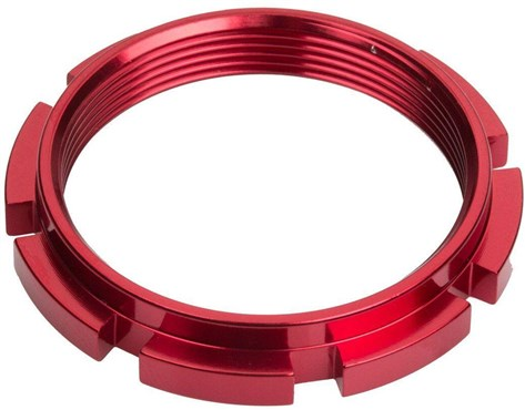 Box Components Edge Alloy Hub Lock Ring