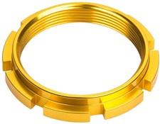 Box Components Edge Alloy Hub Lock Ring