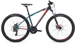 "Product image for Polygon Cascade 4 27.5"" Mountain Bike 2018 - Hardtail MTB"