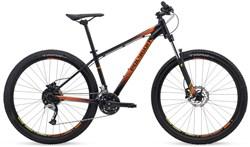 Polygon Premier 5 29er Mountain Bike 2018 - Hardtail MTB