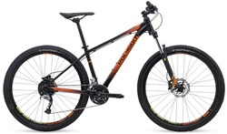 Polygon Premier 5 29er Mountain Bike 2018 - Hardtail MTB
