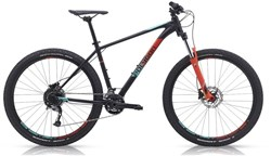 "Polygon Xtrada 5 27.5"" Mountain Bike 2018 - Hardtail MTB"