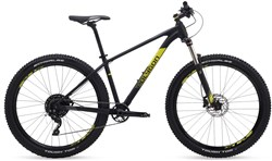 Polygon Xtrada 7 29er Mountain Bike 2018 - Hardtail MTB