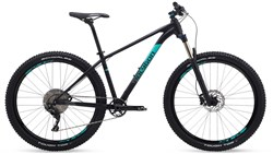 Polygon Xtrada 8 29er Mountain Bike 2018 - Hardtail MTB