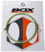 Box Components Nano Brake Wire