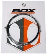 Box Components Nano Brake Wire