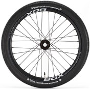 """Box Components Hex Lab 20"""" Tyre"""