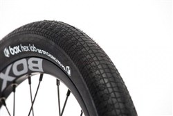 "Product image for Box Components Hex Lab 20"" Folding Tyre"