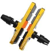 Box Components X-Ray Brake Pads