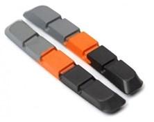 Box Components X-Ray Brake Pad Inserts