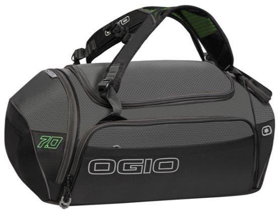 Ogio Endurance 7.0 Bag | Travel bags