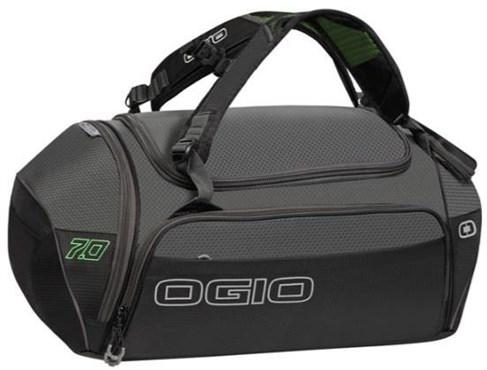 Ogio Endurance 7.0 Bag