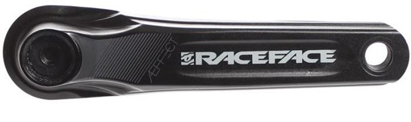 Race Face Aeffect E-Bike Crank Arms Only