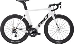 Felt AR2 2018 - Road Bike